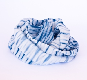 bind and fold