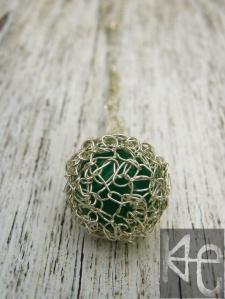 Thread Necklace 2 Close WM