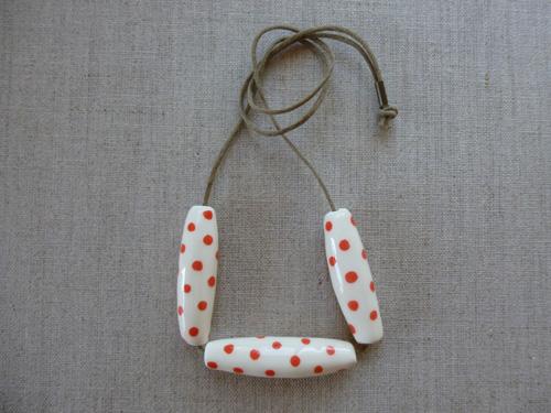 And O Designs polka_dot_rod