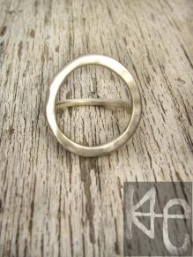 Circulation Ring WM