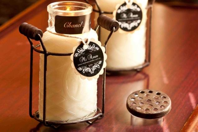 Mi Amor Candles2