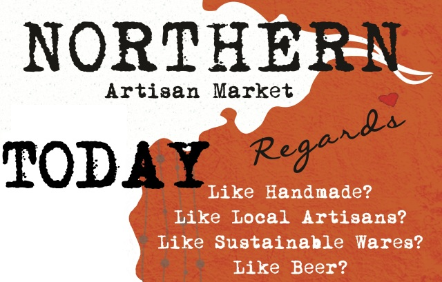 NorthernRegards Market_NSC_Banner