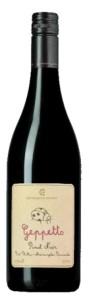 Crittenden estate - Pinot Noir