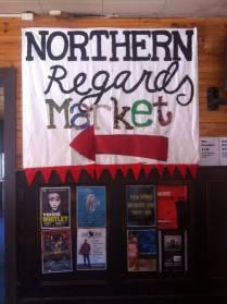 Feb Market Banner 2