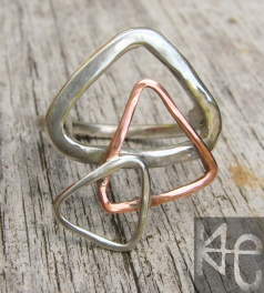 Triangulation Ring 3 WM