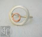 Circulation Ring 5 WM