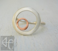 Circulation Ring 5 WM