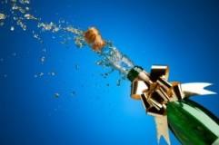 champaigne 2