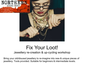 Fix Your loot Worshop Photo cropped