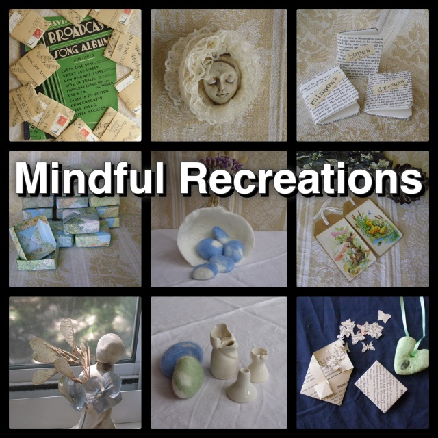 Mindful Creations 3