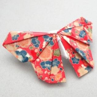 Origamig 4