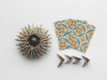 origamig1