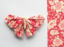 origamig2