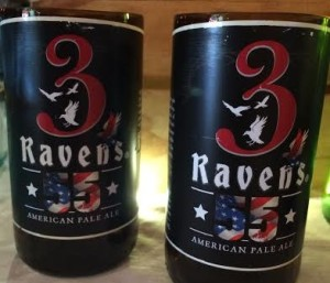 twice drunk 3 ravens (2)