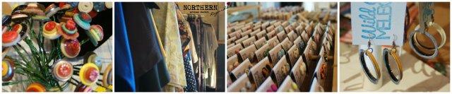 GBW Northern Regards May 2015 3